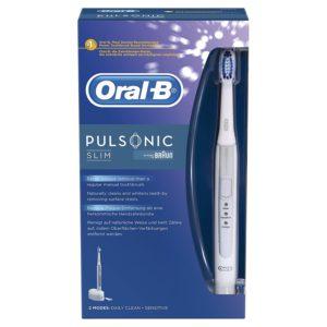 Oral-B-Pulsonic-Slim-Schallzahnbürste